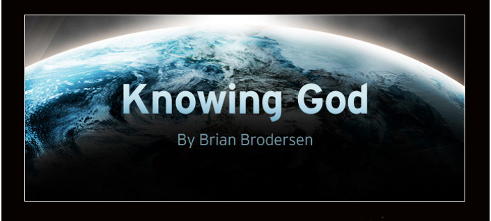 updated-ccArchiveGuides-Knowing-God.jpg