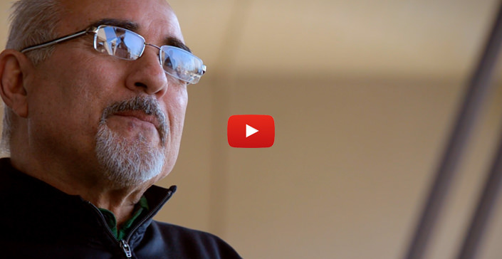 God is in Seattle: A Compelling Interview with Pastor Wayne Taylor
