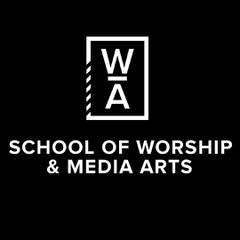 School Of Worship