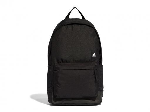 ADIDAS CF9007 BLACK/BLACK/WHITE CLASS BP  UNICA