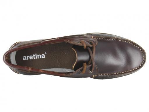 ARETINA COMPANY 3420 CAFE  25 - 30