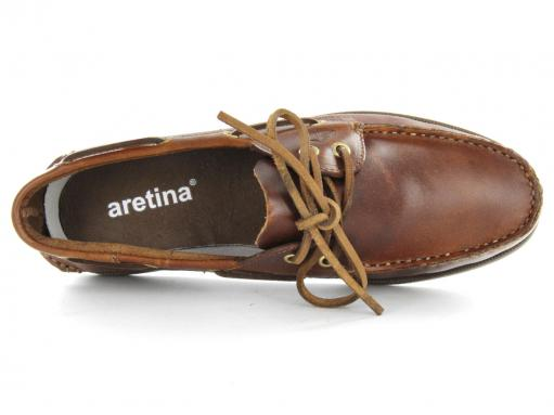ARETINA COMPANY 3420 MIEL  25 - 30