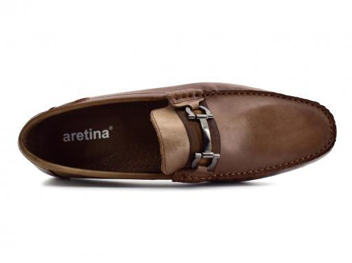 ARETINA COMPANY 5157 ATANADO CAFE  25 - 30