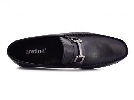 ARETINA COMPANY 5157 ATANADO NEGRO  25 - 30