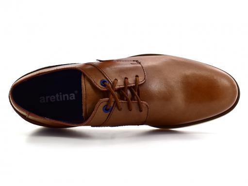 ARETINA COMPANY 5253 ATANADO ROBLE  25 - 30