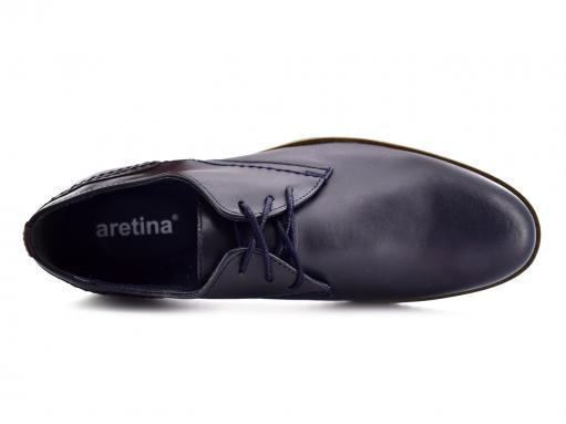 ARETINA COMPANY 5608 ATANADO MARINO/CAFE  25 - 30