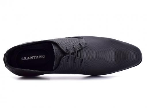 BRANTANO 0999 ECO NEGRO  25.0 - 30.0