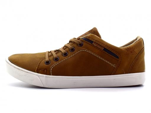 BY CASINO A-121 CAMEL  25 - 29.5
