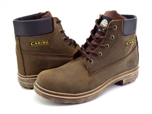 CARIBU 779 CRAZY CAFE  25 -30