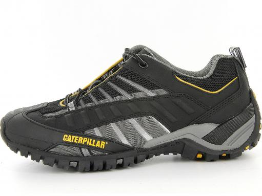 CATERPILLAR 712247 BLACKOUT VERSA  25 -