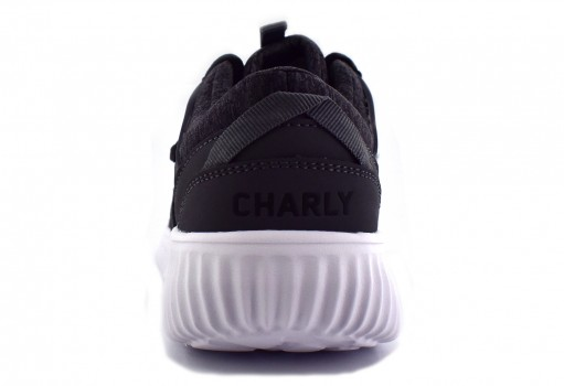 CHARLY 10 29138 OXFORD  22-30