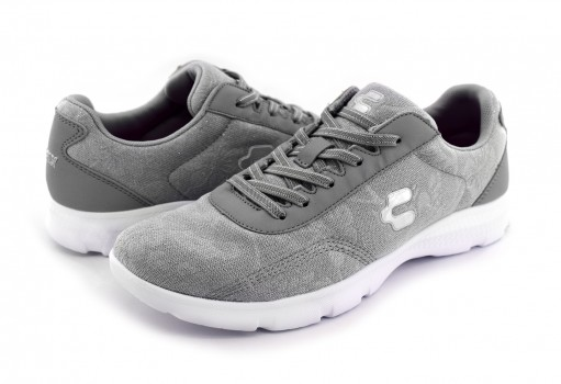 CHARLY 10 49164 10 GRIS  22-30