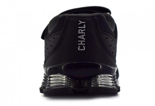 CHARLY 10 62140 NEG  18-23
