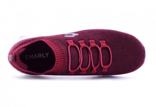 CHARLY 10 69194 VINO  15-21