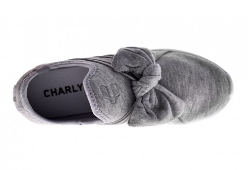 CHARLY 10 69318 001 GRIS  15-21
