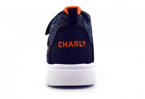 CHARLY 10 70848 10 MNO/NJA  18-23