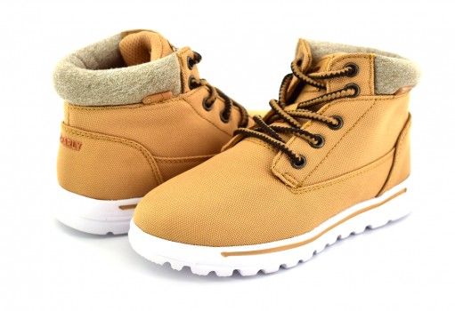 CHARLY 10 70859 CAMEL  15-23