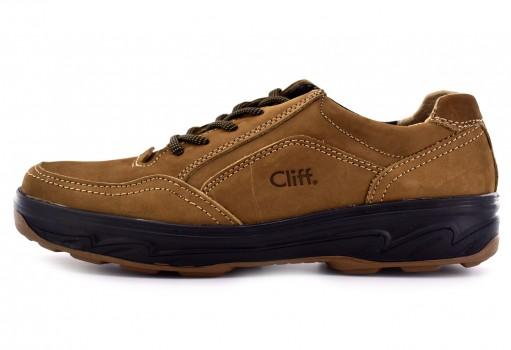 CLIFF 3710 MAPLE  25.0 - 30.0