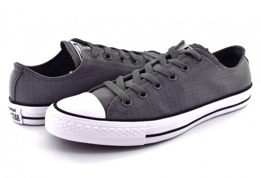 CONVERSE 155444 GREY CHUCK TAYLOR ALL STAR HI  25-30