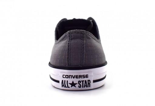 CONVERSE 155444 GREY CHUCK TAYLOR ALL STAR HI  25-30