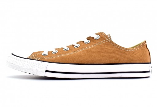 CONVERSE 157651 RAW SUGAR CHUCK TAYLOR ALL STAR  23.0 AL 31.0
