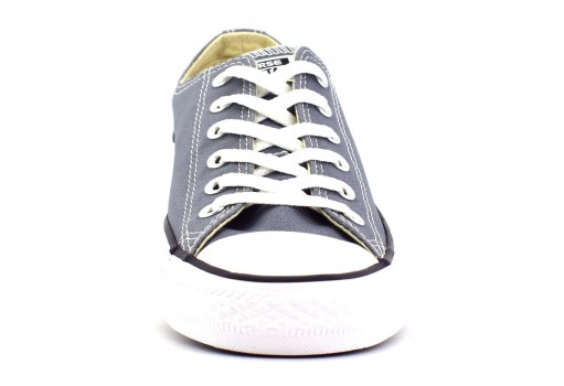 CONVERSE 157658 COOL GREY CHUCK TAYLOR ALL STAR  23.0 AL 31.0