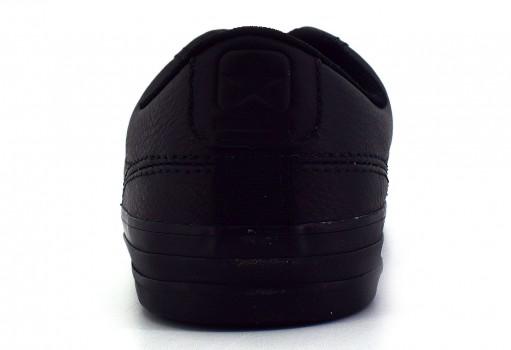 CONVERSE 159779 BLACK/BLACK/BLACK  25-30