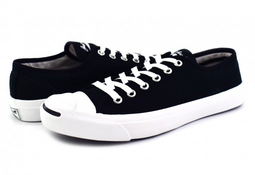 CONVERSE 5Q699 OXFORD/WHITE JACK PURCELL CLASSIC  23.0 AL 26.5