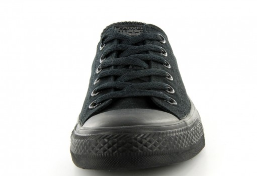 CONVERSE M5039 BLACK BASIC  23.0 AL 31.0