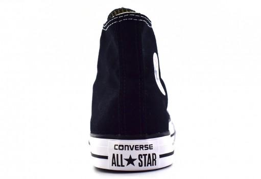 CONVERSE M9160 BLACK BASIC HI  22-32