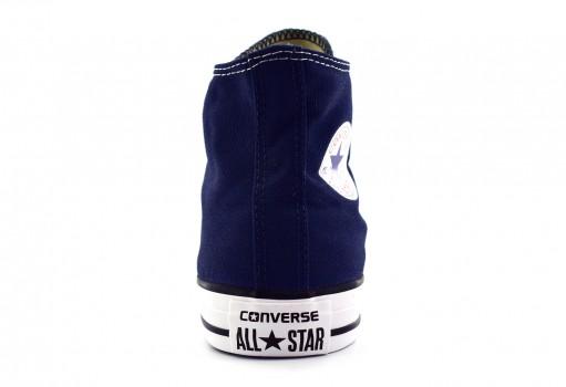 CONVERSE M9622 NAVY BASIC HI  23-32