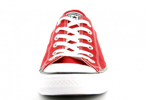 CONVERSE M9696 RED BASIC  23-32