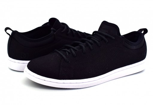 DC SHOES 100109 BKW BLACK/WHITE MAGNOLIA TX SE  22-27