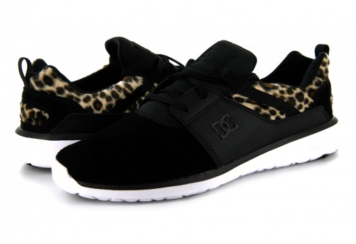 DC SHOES ADJS 700022 ANL ANIMAL HEATHROW SE  22-27