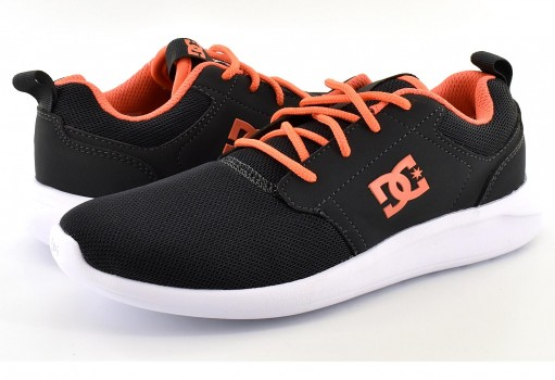 DC SHOES ADJS 700045 DSD DARK SHADOW MIDWAY SN  22-27