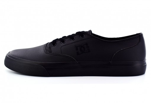 DC SHOES ADYS 300520 3BK BLACK/BLACK/BLACK FLASH 2 SN M  25-30