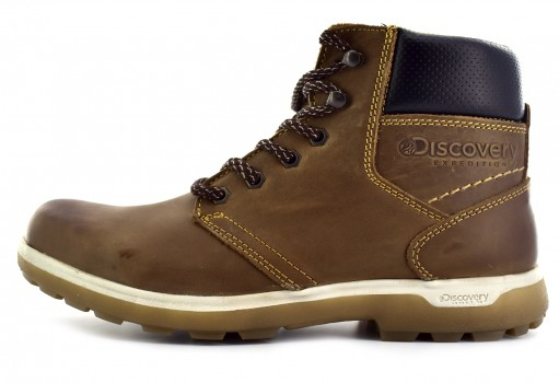 DISCOVERY 2050 CAMEL  25.0- 30.0