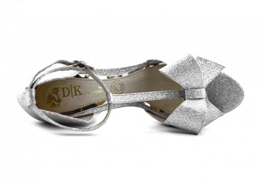 DK 1719 PICKE PLATA 23