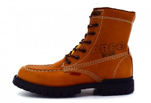 EL ARCO BOOTS 510 MIEL  25 - 30