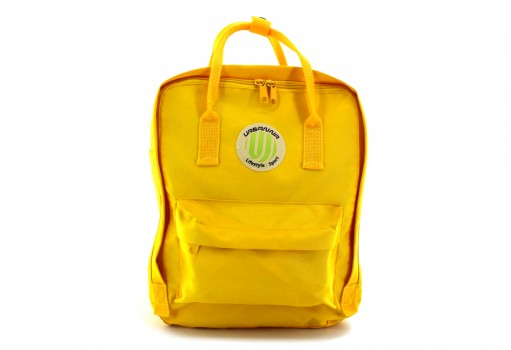 FELIANNA URBANA YELLOW UNICA          (100)