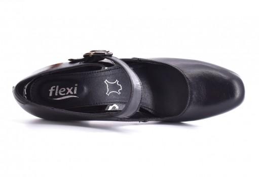FLEXI 37902 NEGRO  22.0-27.0