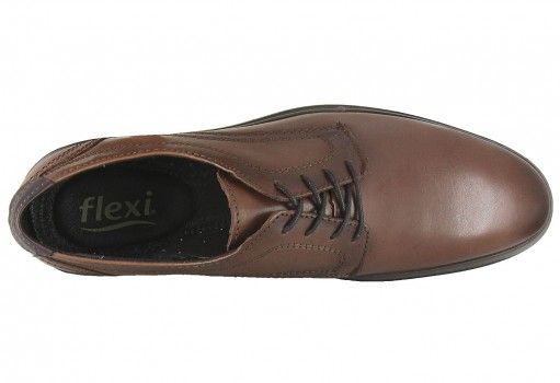 FLEXI 47801 TAN  25-31