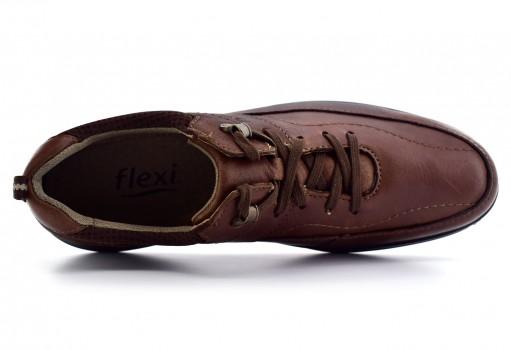 FLEXI 50806 MARRON  25.0 - 32.0