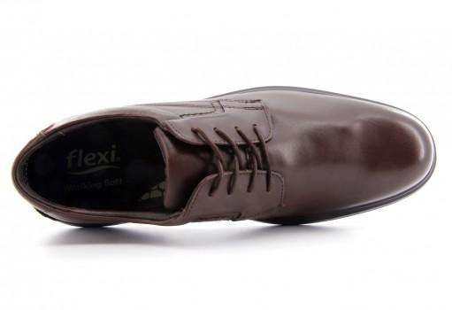 FLEXI 59301 OPORTO  25.0 - 32.0