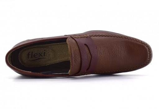 FLEXI 68607 TAN  25-31