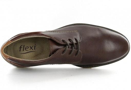 FLEXI 76806 BRANDY  25-31