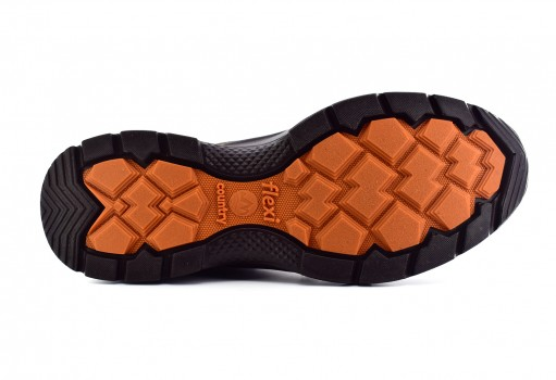 FLEXI 77802 CHOCOLATE  25.0 - 32.0