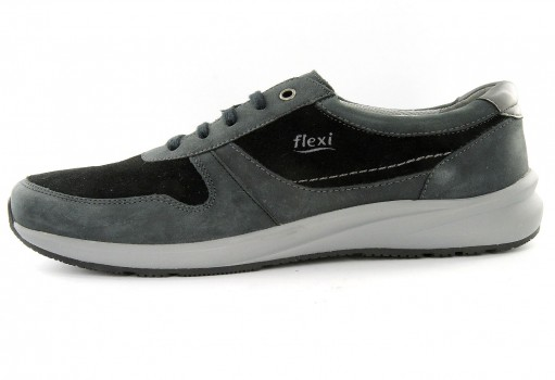 FLEXI 97501 NEGRO  25.0 - 32.0