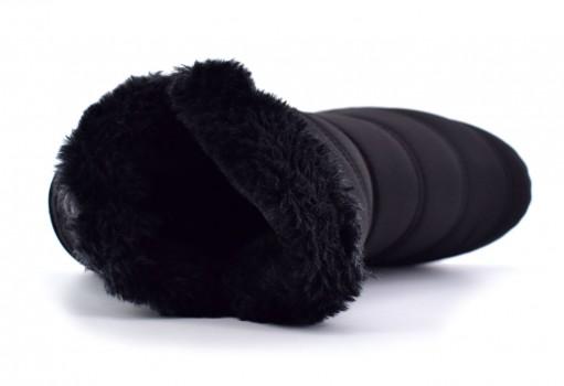 FUROR 14161 BLACK 23