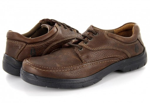 HUSH PUPPIES HB 0350 HB CAFE  25.0  -  32.0